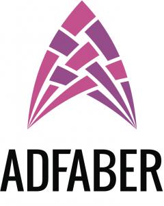 adfaber-logo