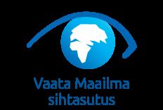 VaataMaailma_logo_labipaistev_ohem