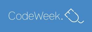 codeweekeu_logo_blue_RGB