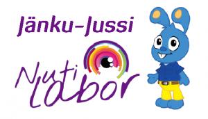 JankuJussi_NutiLabori_logo