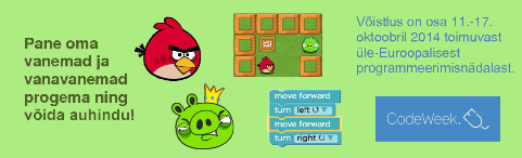 angry_birds_5_481x146px