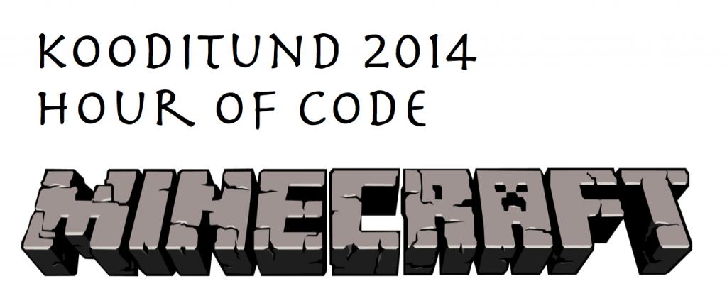 kooditund2014