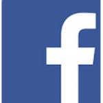 Tule meie ürituse Facebooki lehele!