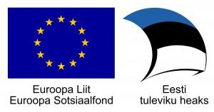 EL_Sots_logo_värv_horisont