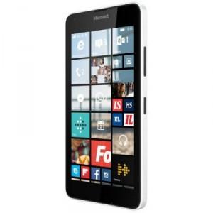 Microsoft Lumia 640 mobiil