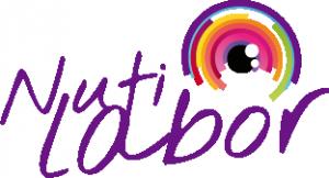 NL logo