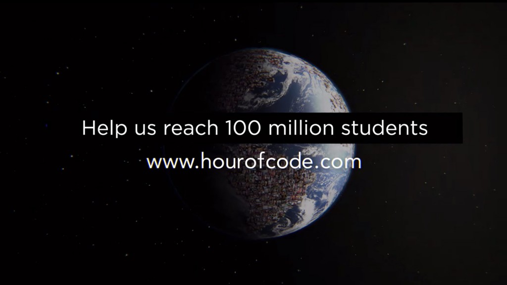 hour-of-code-1