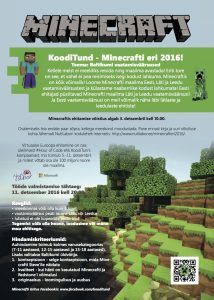 parandatud_minecraft_a4_2016_uus_1